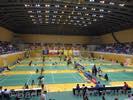 日本ランキングサーキット 奈良岡選手コメント