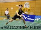 日本ランキングサーキット ピックアップ選手