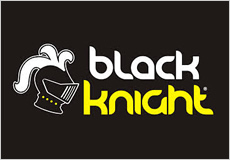 blackknight