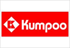 Kumpoo