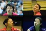 女子シングルスは日本選手の優勝が確定! USOP《GPG》準々決勝