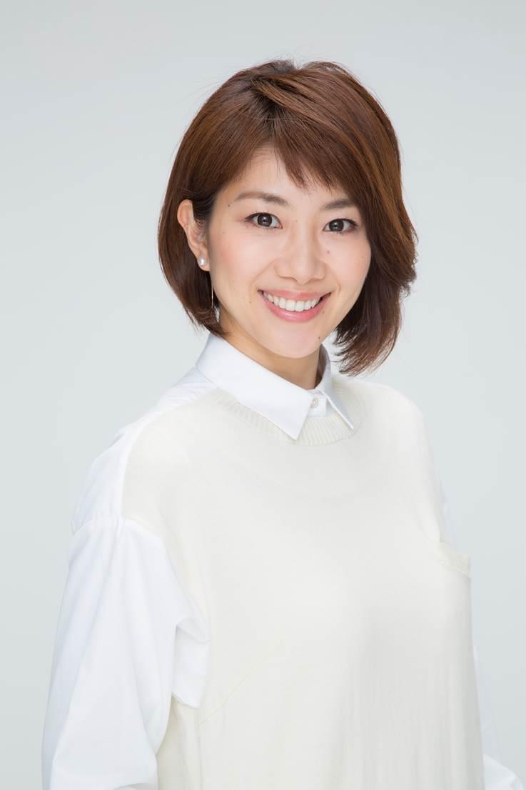 潮田玲子の画像 p1_35