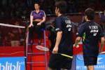 「メダルの色を変えられただけに残念」早川 世界選手権 6日目選手コメント