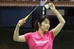 We Love Badminton Vol.3 廣瀬栄理子さん(元日本代表)