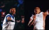 中国・韓国勢が猛威をふるう ヨネックスOPジャパン〜playback '80S②