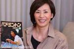 We Love Badminton 第5回 陣内貴美子さん(元日本代表)