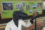 バドマガ編集部ブログ  「技」より「体」の全日本シニア