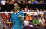 日本は中国に敗れ3位決定戦へ! 世界ジュニア2015《団体戦》4日目結果