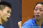 日本のホープたちが団体世界一に挑む! 世界ジュニア選手権2015