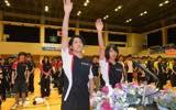 第3回全国専門学校選手権 フォトギャラリー