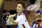 男子シングルス決勝は2年連続で桃田と佐々木 全日本総合 準決勝ダイジェスト1