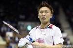 「1本でも多く返す気持ちで」桃田賢斗 全日本総合準決勝 注目選手コメント2