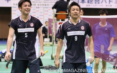 全日本総合