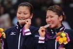 【2016注目大会】4年に一度のオリンピックが8月に開幕!<7・8月>