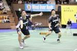 【注目選手】完成度の高い早川&遠藤がリオでのメダル獲得に挑む <男子ダブルス>