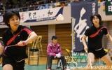 【高校選抜】個人戦フォトギャラリー 3月27日