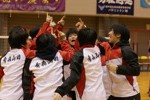 【高校選抜】団体戦フォトギャラリー 3月26日