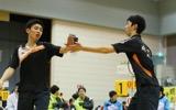 【高校選抜】団体戦フォトギャラリー 3月25日