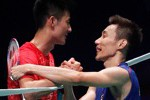 【SSP】リー・チョンウェイが諶龍を下しSS制覇! マレーシアOP