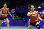 【ユ杯】優勝に向けて視界良好! 日本がデンマークを3−0で圧倒! 準々決勝
