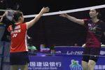 【ユ杯】日本女子は韓国に敗戦。悔しい銅メダル… 準決勝