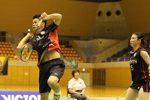 【日本RC】未来のエース候補が活躍! 渡辺勇大は2冠達成! 決勝戦