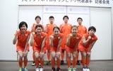 【リオ五輪】「覚悟を持って臨みたい」奥原 日本代表選手が会見