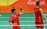 【リオ五輪】池田信太郎のリオ五輪レポート最終回 閉幕、そしてTOKYOへ!
