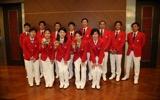 【リオ五輪】日本代表9選手がリオ五輪を振り返る!<バド帰国会見〜2>