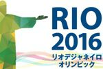 【リオ五輪・速報】早川&遠藤、男子悲願のメダルに届かず <男子ダブルス>