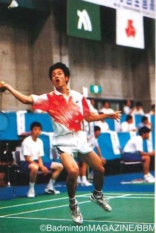 岡山IH2016】トッププレーヤーに聞く IHの思い出 池田信太郎 ...