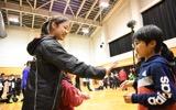 【イベント情報】リオ五輪・銅メダルの奥原希望が地元長野でジュニア指導