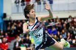 【海外リーグ情報】ロンドン五輪銀メダリストの藤井瑞希がイギリスリーグに出場!