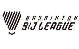 【S/Jリーグ】トップチームの頂上決戦! 2016−2017シーズン 対戦スケジュール