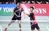 【S/Jリーグ】日本ユニシスが全勝をキープ! NTT東日本も快勝!<東京大会・男子>
