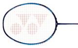 【グッズ情報】ヨネックスのラケット2モデルが、新デザインで発売