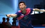 【世界ランク】韓国エースの孫完虎が世界ランク1位に浮上!
