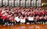 【関西学生春季リーグ】フォトギャラリー<最終日>