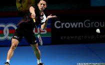 Australia Open 2017