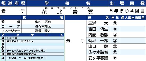 17IH_Web_M004