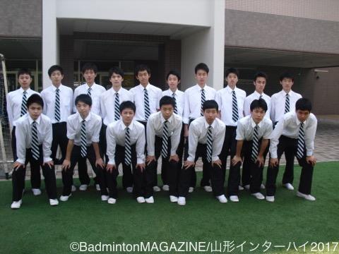 ih-yamagata05=聖ウルスラ学院英智
