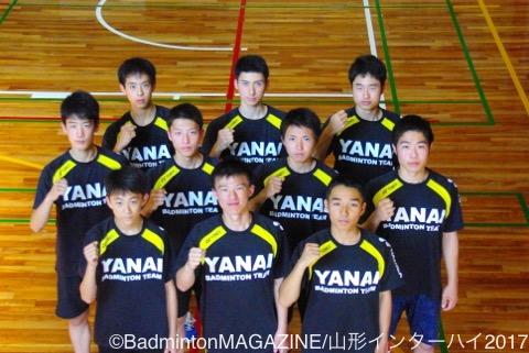 ih-yamagata38=柳井商工