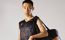 miniLee Chong Wei