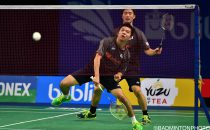 mini20171020_1453_WorldJuniors2017_ND5_8774
