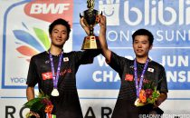 mini20171022_1500_WorldJuniors2017_ND5_5227