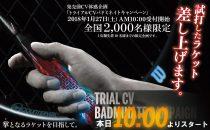 miniBADSPI_Countdown_BADMINATE_0day_1380X870