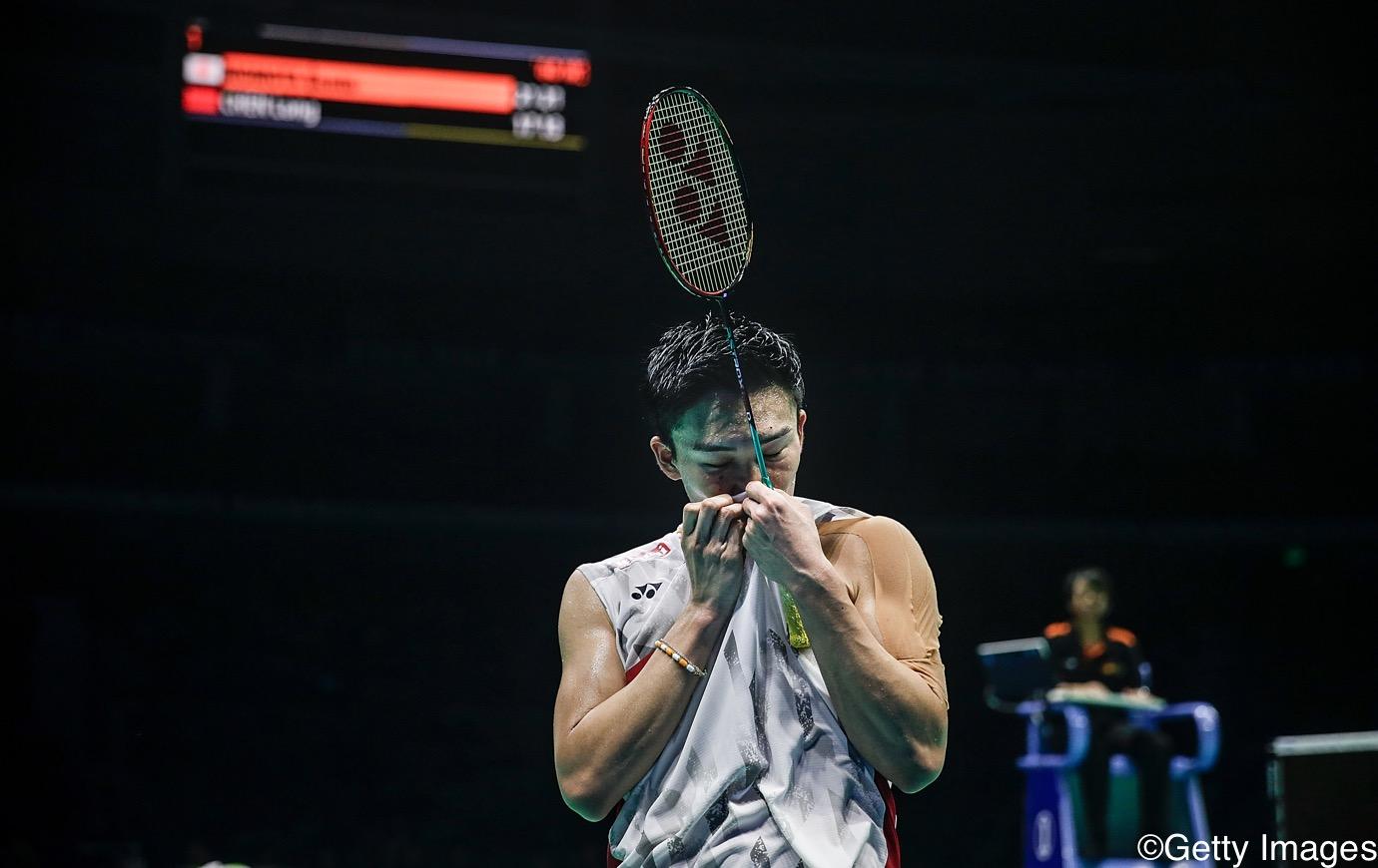 アジア選手権