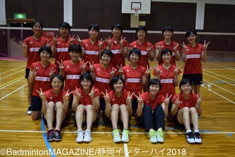 高等 九州 国際 学校 付属 大学 九州国際大学付属高等学校出身の有名人