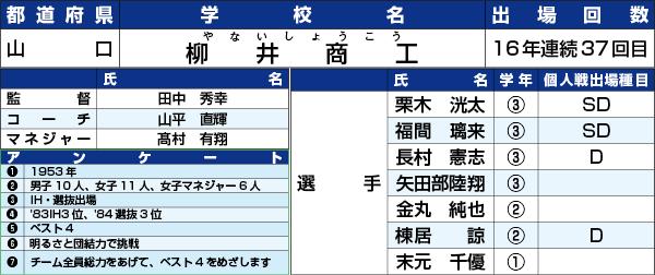 17IH_Web_M038