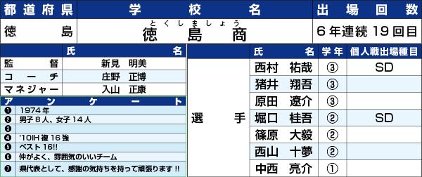 17IH_Web_M039